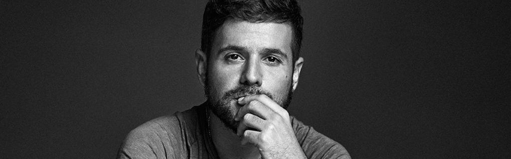 Pablo López Girona