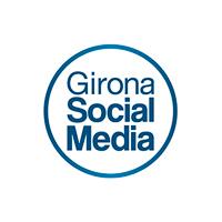Girona Social Media
