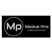 Modus Pro