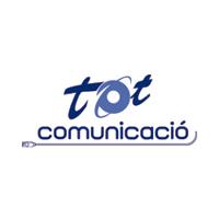 Tot Comunicació