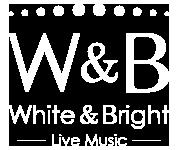 White&Bright
