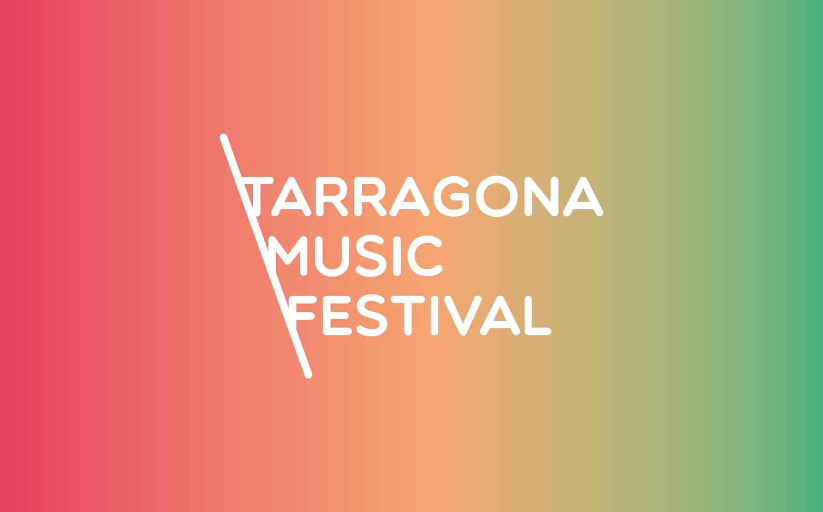 tarragonamusicfestival